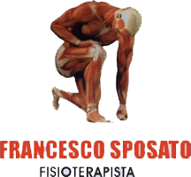 Francesco Sposato – Fisioterapista
